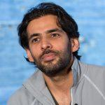Arjun Ahluwalia