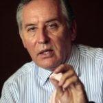 Ronald MacLean-Abaroa