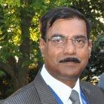 Ashok Kumar Poddar