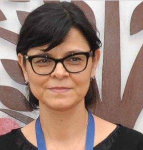 Florica Dragomir